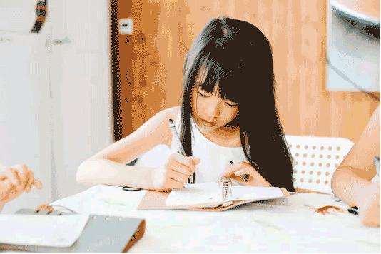 2019夏成都青青麓营地-女孩营421