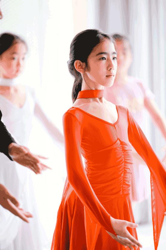 2019夏成都青青麓营地-女孩营654
