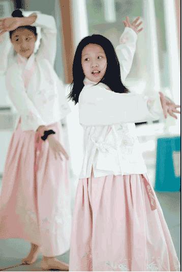 2019夏成都青青麓营地-女孩营481