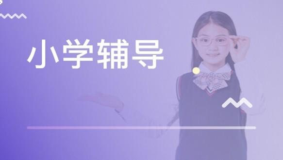 海口环雅预学收心班(语/数/外)— 小学