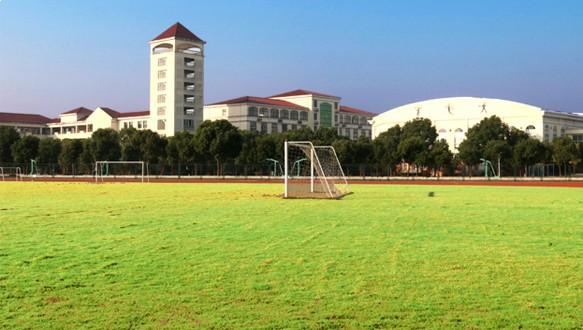 英领国际学校(南京)IGCSE课程