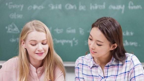 北京外国语大学国际课程中心A-level课程