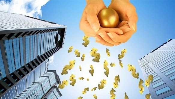 山东大学经济学专业—金融学方向课程进修班