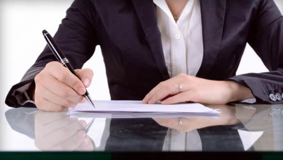 黄石仁和会计—实操类课程-新锐会计班