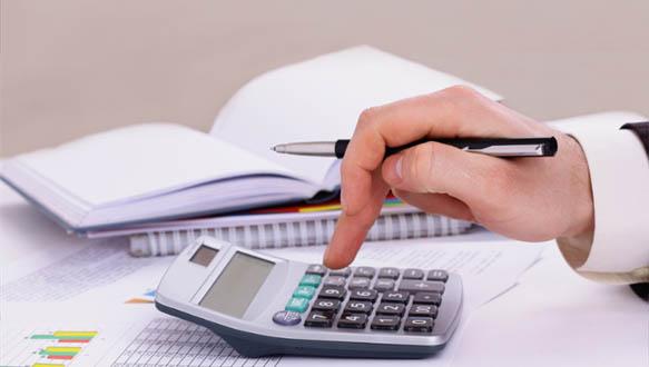 沧州仁和会计—管理类课程-CMA美国注册管理会计师