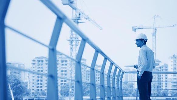洛阳学尔森—注册造价工程师培训