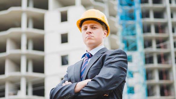 """郑州学尔森—建筑施工企业安全生产""""三类人员"""""""