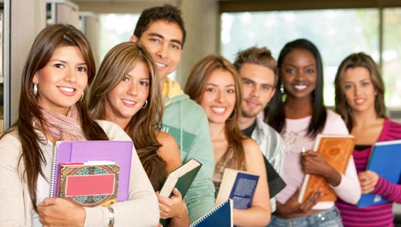 湖州成人英语培训班