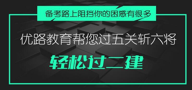 QQ截图20170920153446