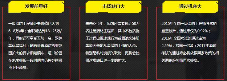 QQ截图20170922103040