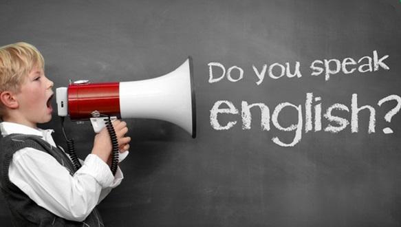 佛山瑞思—6-12岁儿童英语课程