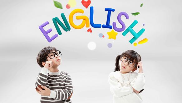 佛山瑞思—3-5岁美国幼儿园儿童英语