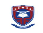上海师范大学附属第二外国语学校国际部