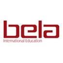 贝拉国际高中