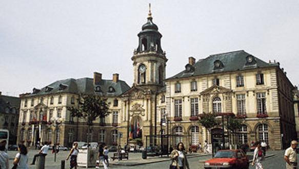 法国诺欧商学院工商管理博士(DBA)研修项目