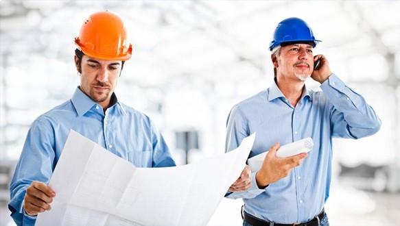 徐州学尔森—一级建造师培训