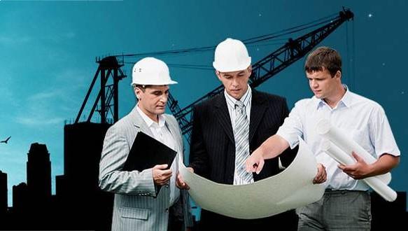 晋城优路教育—一级建造师招生简章