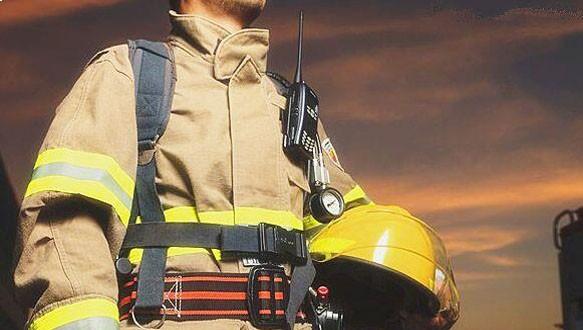 永州优路教育—一级消防工程师招生简章