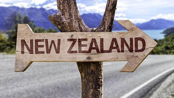 新西兰投资移民(普投)