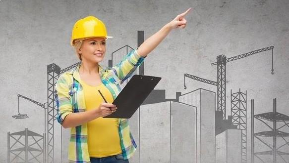徐州学尔森—二级建造师考试辅导班