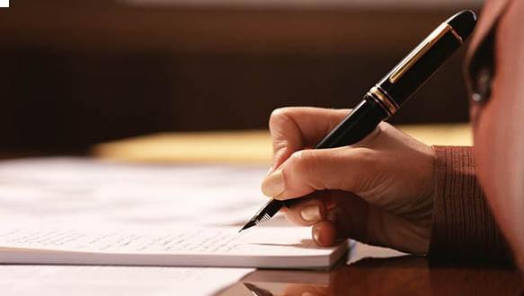 攀枝花仁和会计—考证系列课程-注册会计师