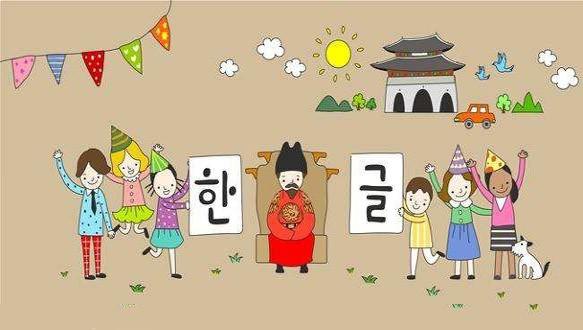 南昌欧风日韩道培训中心