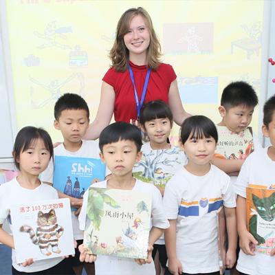 北京耀华国际学校课程设置