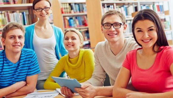 海亮学校1-9年级国际班