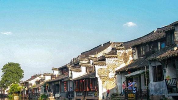 苏州国际预科学校(一中国际部)中美双文凭双语留学直通班