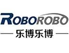 邯郸乐博乐博机器人编程