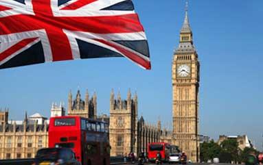 2019年申请英国留学预科攻略
