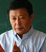 马晓宏 老师