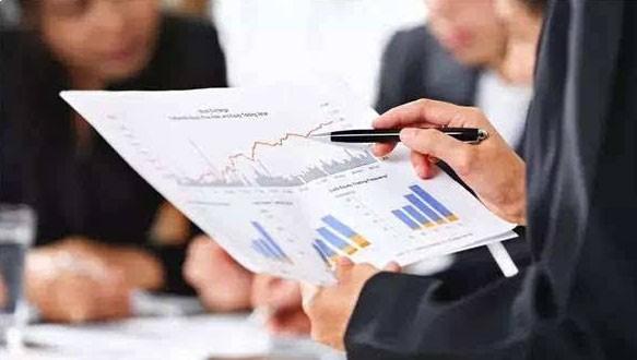 英赛克高等商学院工商管理硕士(MBA)课程班