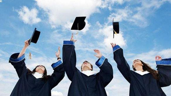 英国奇切斯特大学工商管理硕士(MBA)课程研修班