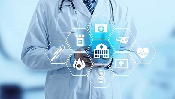 法国蒙彼利埃大学医疗健康管理博士(DHM)高级课程研修班