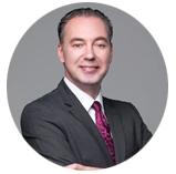 Willem van der Sluis