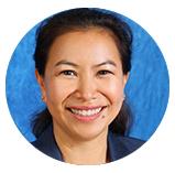 Dieu-Anh Nguyen