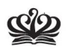上海诺德安达双语学校