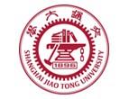 上海交通大学ALevel国际课程中心