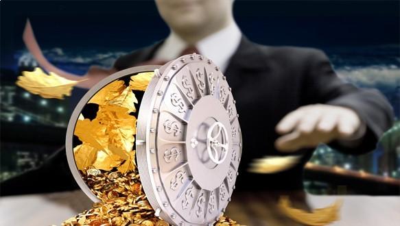中国人民大学金融学专业(证券投资方向)在职课程研修班