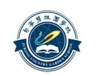 南京句容碧桂园学校