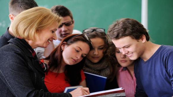 北京市私立汇佳学校小学部IB-PYP课程